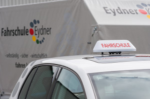 2012-10 - Fahrschule EYDNER - 003