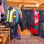 Motorradbekleidung und Motorradsicherheit bei Fahrschule Eydner